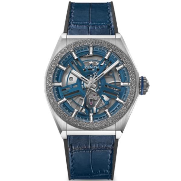 有关机械手表防磁、消磁的有关介绍