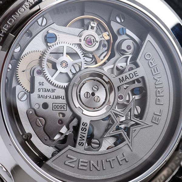 二手手表怎么典当?典当行是如何操作的?